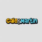 Gale&Martinカジノ logo