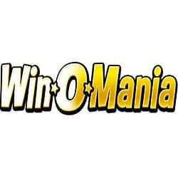 Winomania Casino logo