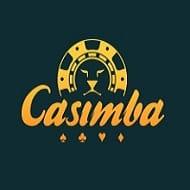 Casimbaカジノ logo