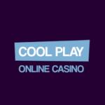 Cool Play カジノ logo