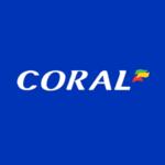 Coralカジノ logo