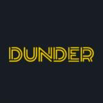 Dunderカジノ logo