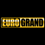 Eurograndカジノ logo
