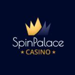 Spin Palace Casino logo