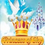 Princess of Sky logo