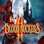Bloodsuckers 2 logo