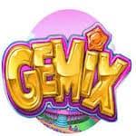 Gemix logo