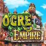 Ogre Empire logo