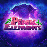 Pink Elephants logo