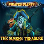 Pirates Plenty logo