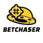 Betchaser logo