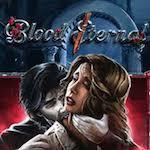 Blood Eternal logo