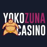 Yokozuna Casino logo