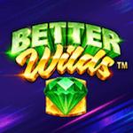 Better Wilds logo