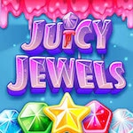 Juicy Jewels logo